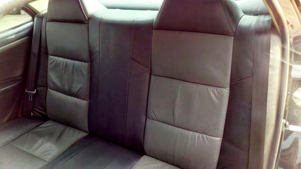 認證車 2009年 1.5 黑色頂級 VIOS 實跑17.2萬公里 一手女用車 原鈑件 防盜條碼齊全 黑內裝 ABS SRS MP3音響