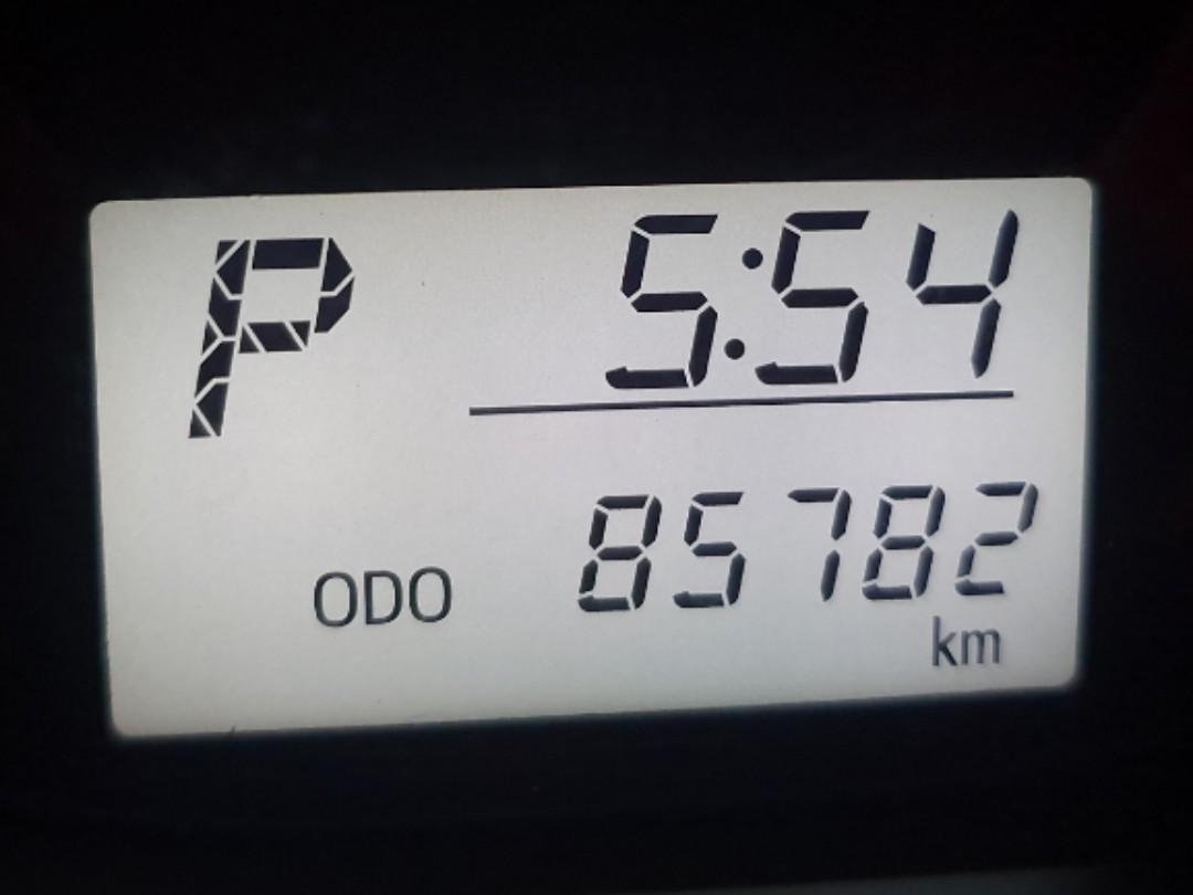 2014 vios S版 防爆藍鑽隔熱紙FSK 贈導航Garmin 女性自用駕駛 有每次原廠保養所有紀錄 輪胎馬牌