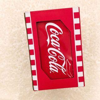 可口可樂野餐盒組#出清2019
