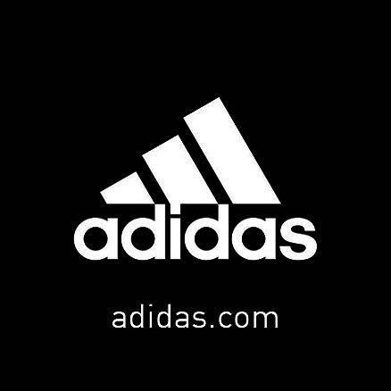 """15%off Proxy"" adidas.com"