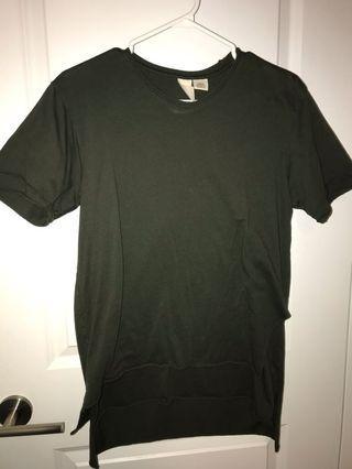 Urban Outfitter shirt/dress!