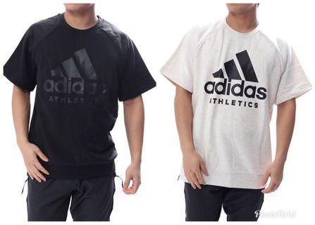 Adidas 上衣