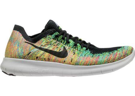 Nike free us10 no cash on delivery 僅限匯款