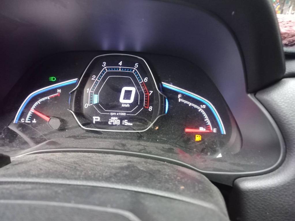 【FB搜尋桃園阿承】納智捷 超人氣S3跑2.9萬 2017年 1.6 白色 二手車 中古車