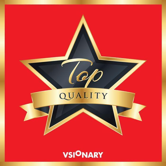 Graphic Designer - Top Quality Design