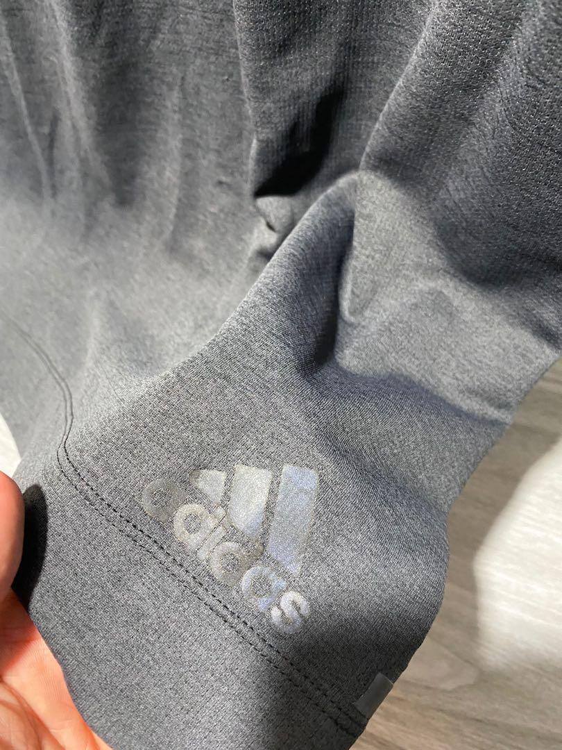 Nike Sport adidas sport baju gym