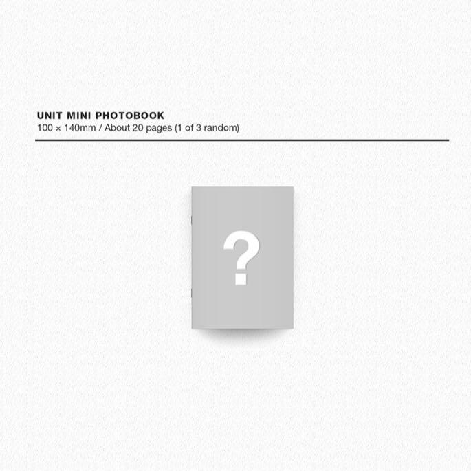 [PO] Seventeen World Tour Ode To You In Seoul (DVD)