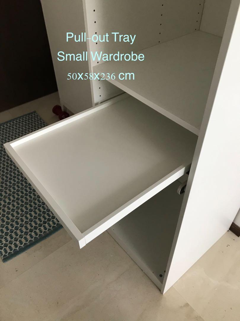 Wardrobe, Cabinet, Shelf, Closet