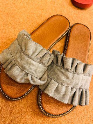 韓版女拖鞋❤️我超愛的