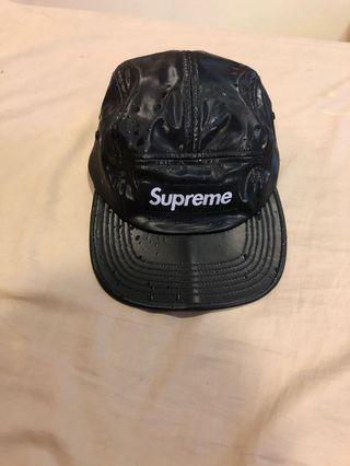 Supreme 5panel