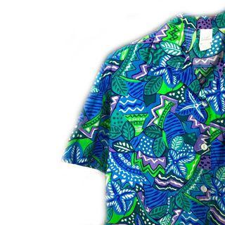 美國帶回♨️美國製夏威夷衫♨️古著 復古 古着