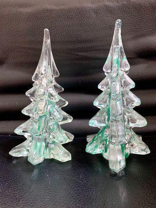 聖誕樹飾品架