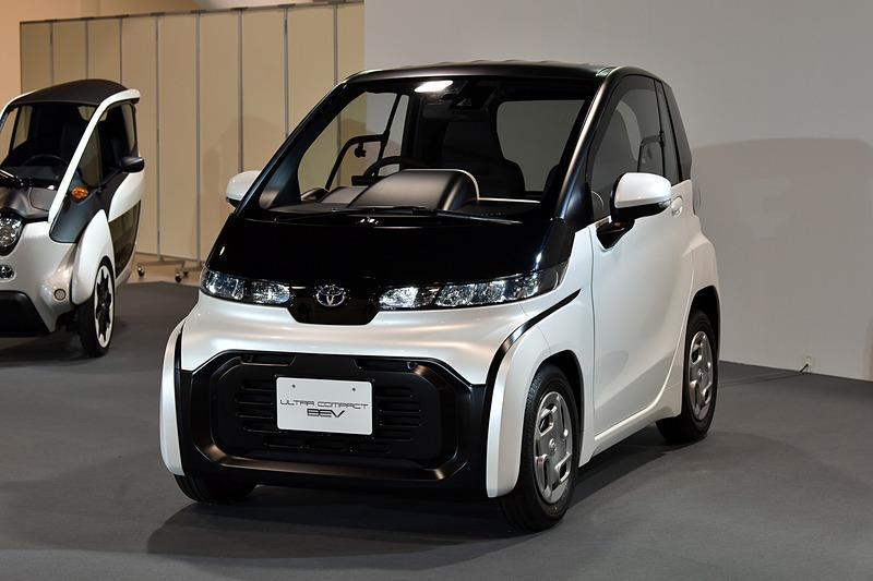 2020 Toyota Brand --- Trade in --Honda Mercedes Proton Perodua Volkswagen Porsche All Brand