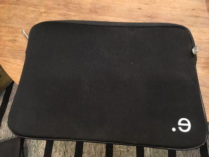 13吋筆電保護套