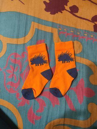 小朋友襪子