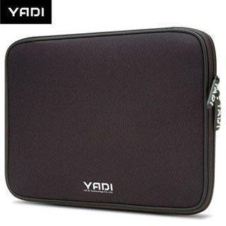 YADI 亞第科技 防震內袋 平板電腦防震包 筆記型電腦包 筆電保護套 平板防震套