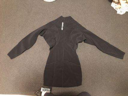 ORCA 水母衣 女XS全新可議價