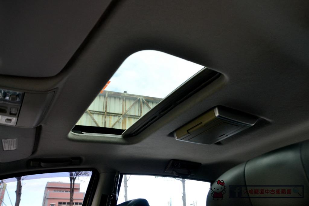 納智捷 MPV 一手車 7人座 廂型車 休旅車