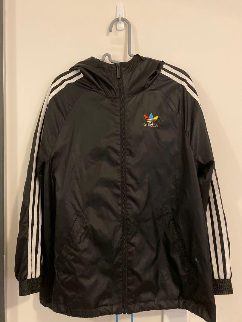 Adidas Sportswear limited edition!!! Perfect condition!