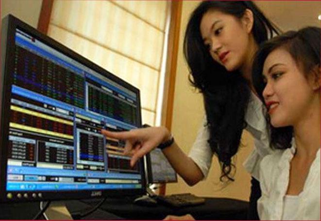 Cara buat RM4 RIBU sebulan dengan FOREX... >> http://www.KLFX.blogspot.com