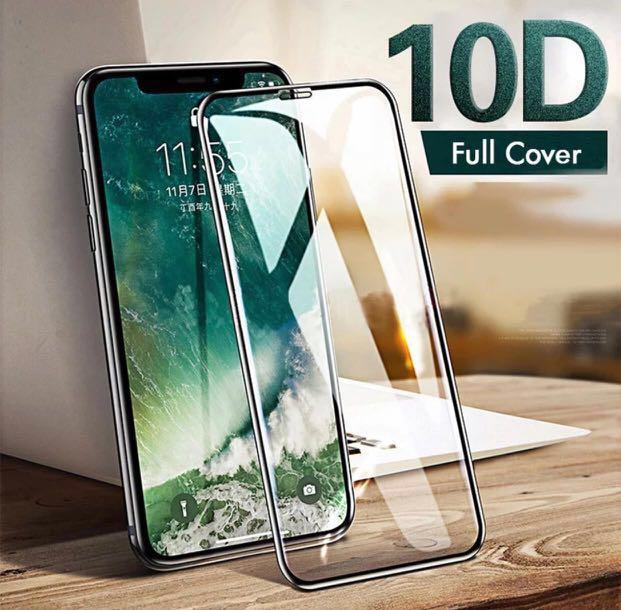 Iphone 11/ 11 Pro / 11 Pro Max screen protector