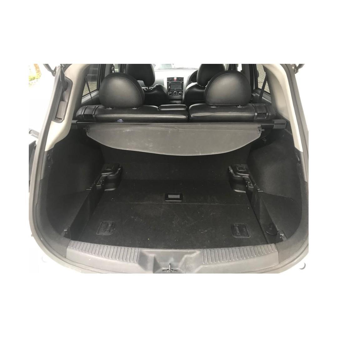 Mitsubishi Coltplis - @97396107 Immediate collection @ 97396107