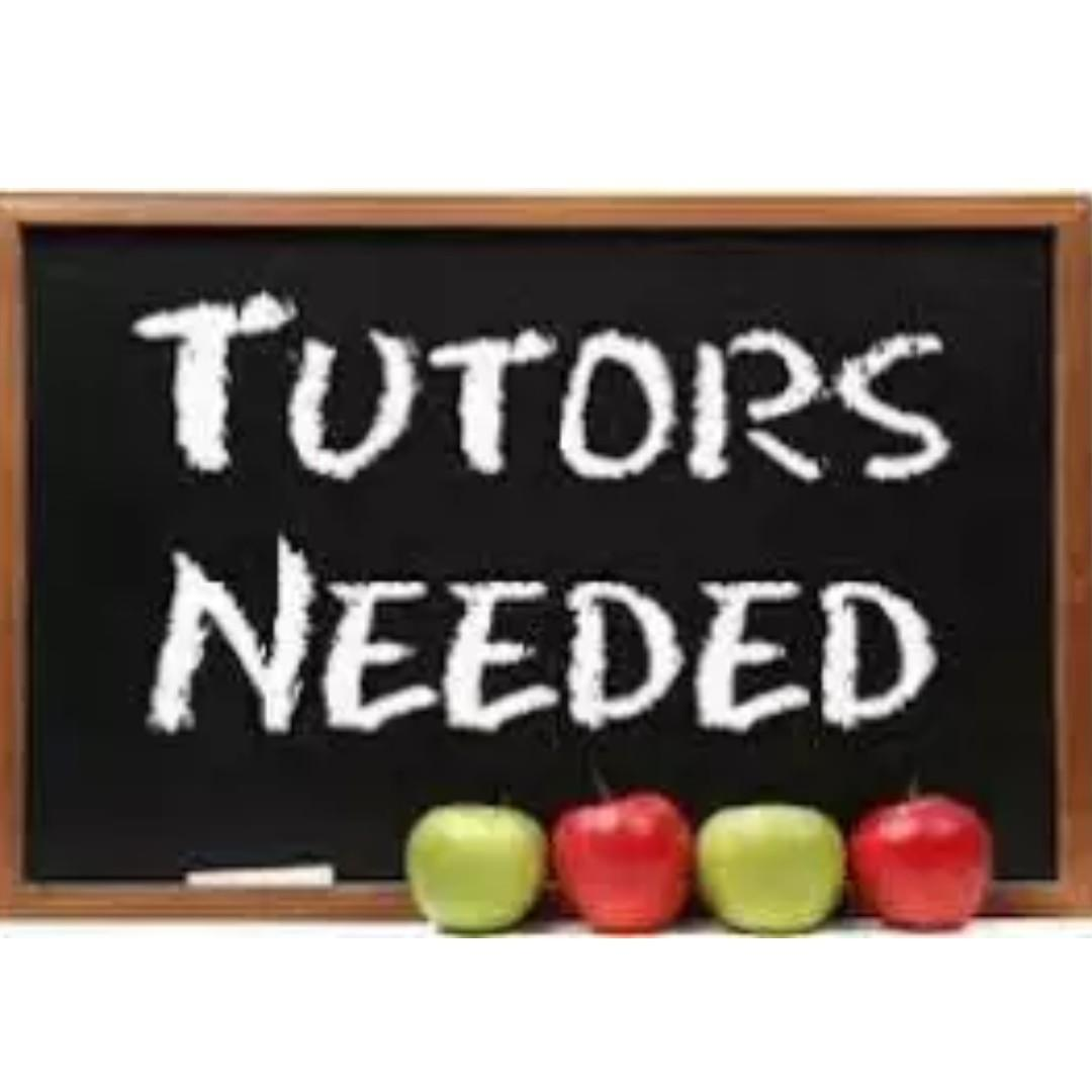 Assistant Secondary & JC Math & Science Tutor Required