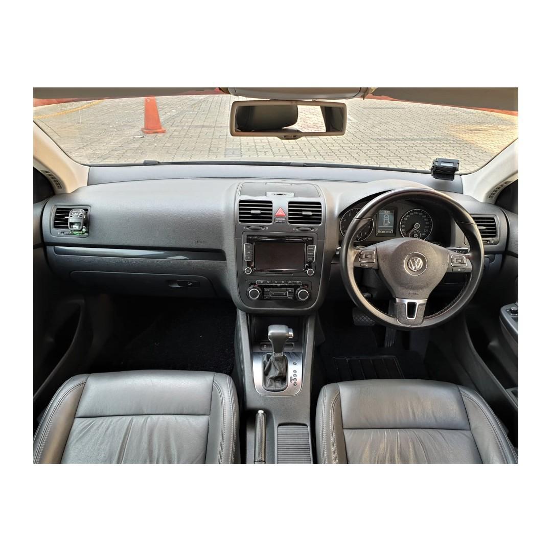 Volkswagen Jetta - @97396107 IMMEDIATE COLLECTION HOT CARS! @ 97396107