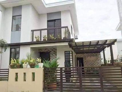Brittany House And Lot View All Brittany House And Lot Ads In Carousell Philippines