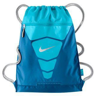Nike束口袋(12月7號收單)