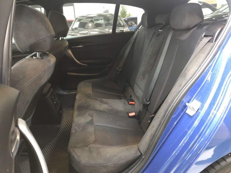 #135i M版 BMW 2013年