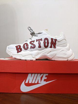 MLB 老爹鞋