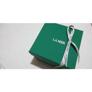 LaMer 海洋拉娜小禮盒 3保養組