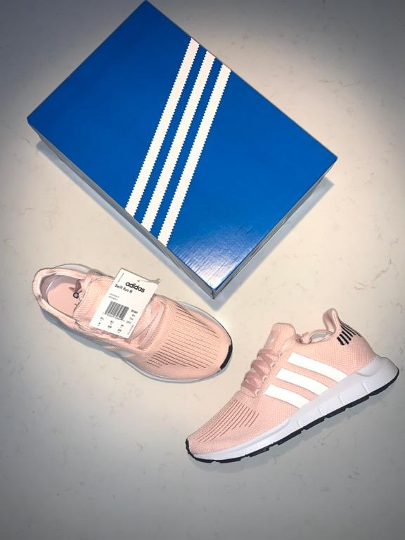 Adidas Originals Swift Run Shoes 6.5,7.5,8 available