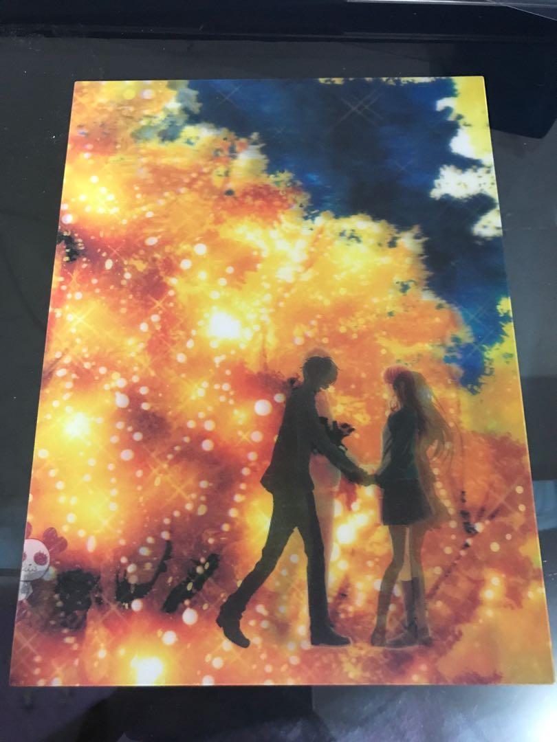 HoneyWorks 僕じゃダメですか?~「告白実行委員会」キャラクターソング集~(初回生産限定盤)(CD+DVD+コミック)