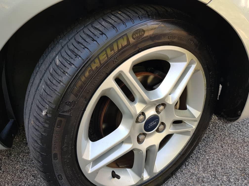 Ford FIESTA Sport H/Back 1.6 (A) 2012 OFFER CASH BUYER