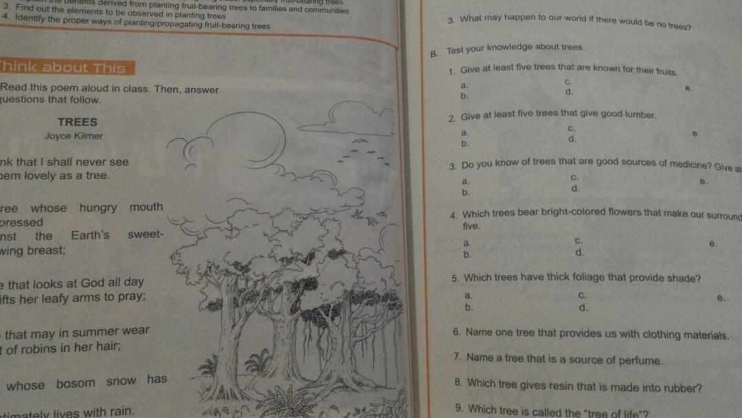 Grade 6 - Home Life (HELE) Student Worktext with Teacher's Edition