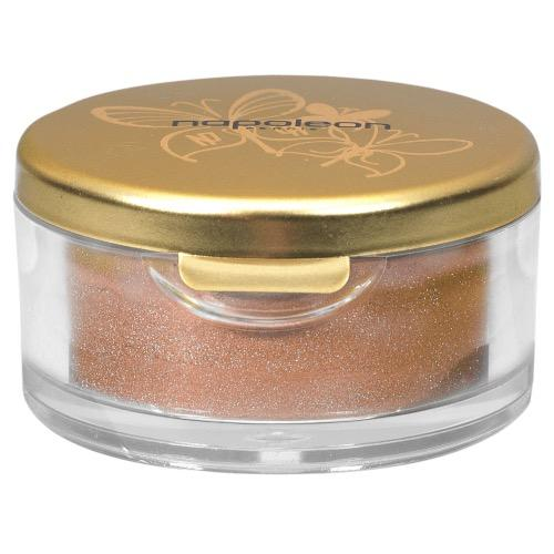 Napoleon Perdis Loose Eye Dust Eyeshadow - Pink Champagne