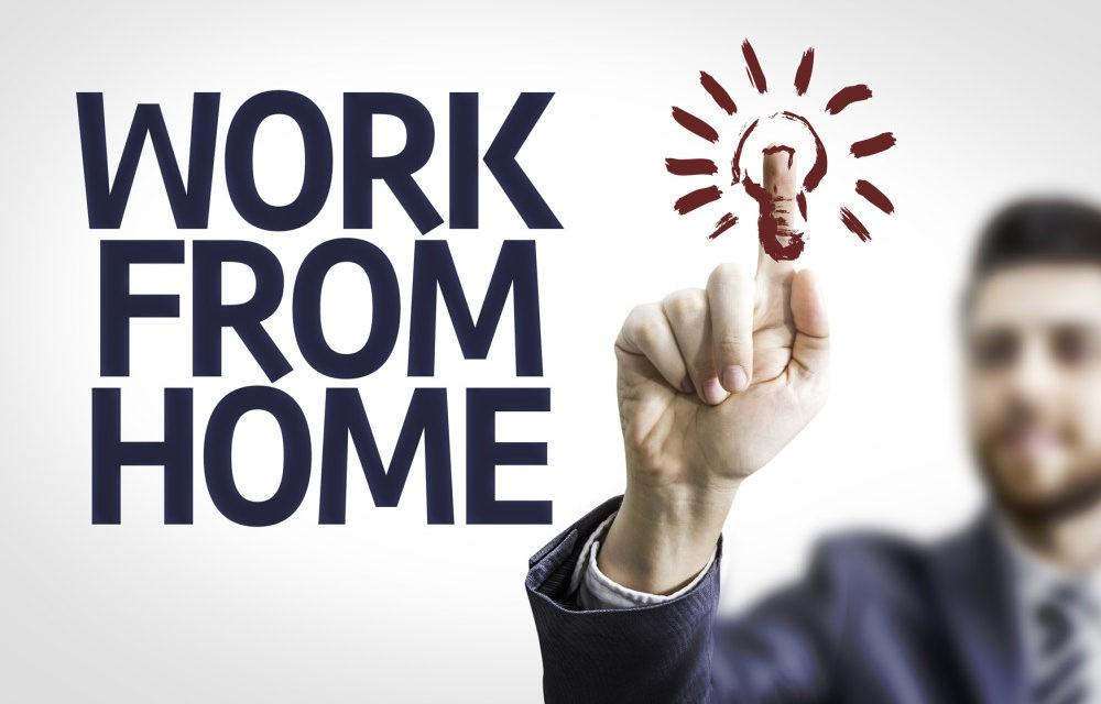 Work from home! freelance digital marketers needed