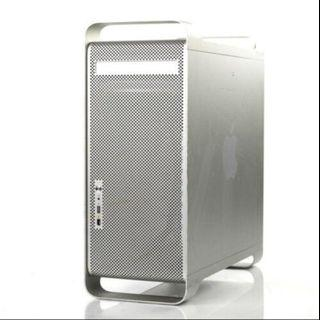 Apple PowerMac G5 A1047主機