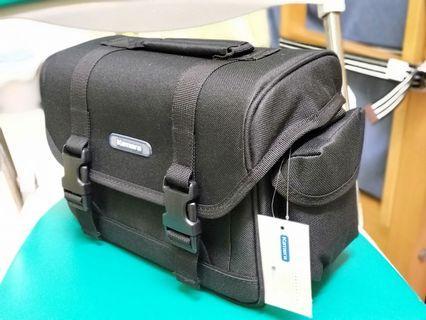 Kamera Bag for DLSR