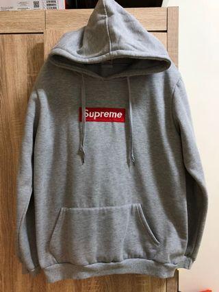 Supreme 鋪棉帽t