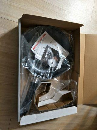 全新日本柳宗理25cm平底鍋含蓋