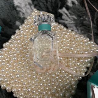 Tiffany&CO perfume mini