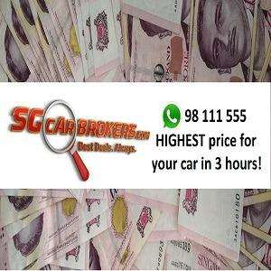 FREE VALUATION FOR YOUR CAR. HIGHEST PRICE FOR YOUR CAR. SELL / SCRAP / INSURE YOUR CAR IN 3 HOURS. INSTANT QUOTATION. 0 HIDDEN CHARGES
