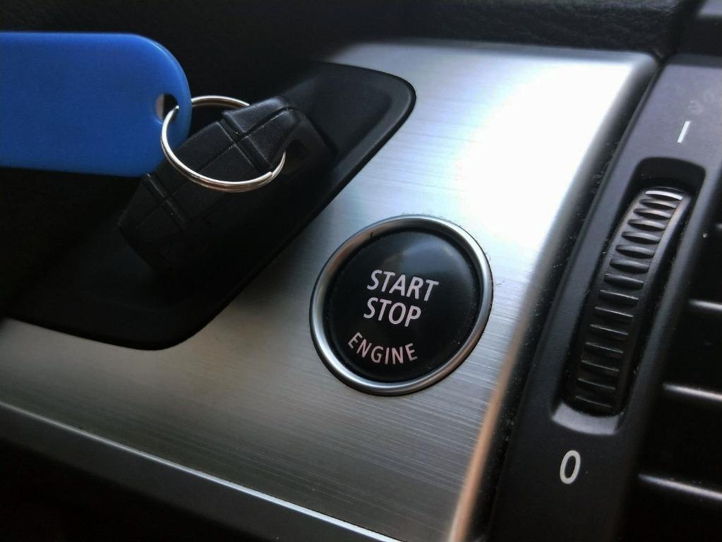 09年 BMW X5 XDrive30i 頂級運動休旅車 總代理 僅跑8萬多公里 四輪傳動