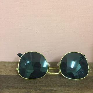 [出清2019] 復古 雷朋 太陽眼鏡🕶️