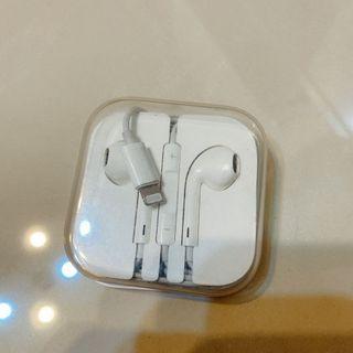Apple ix 二手耳機