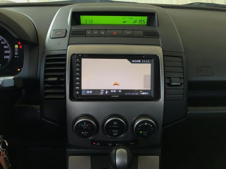 Mazda 5 2011年 Mazda 5