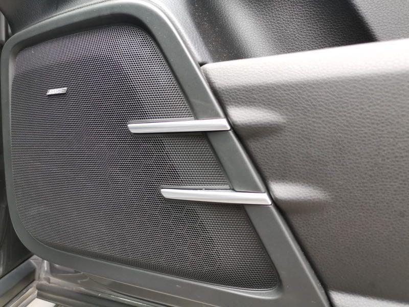 Porsche Cayenne S Hybrid Auto